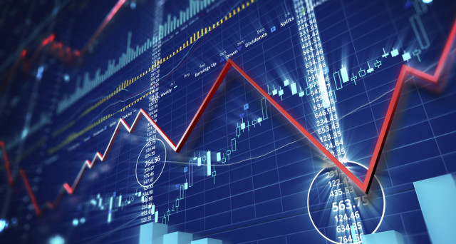 Игра между ценами и ставками, заманивающая Америку в ловушку