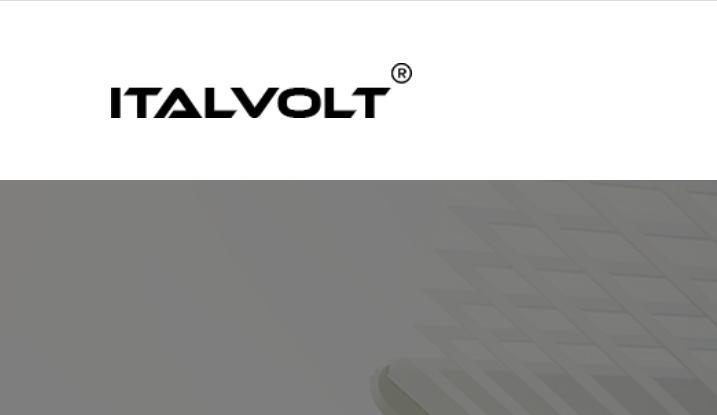Italvolt Gigafactory將建在Prelios di Palenzona和Micciché地區