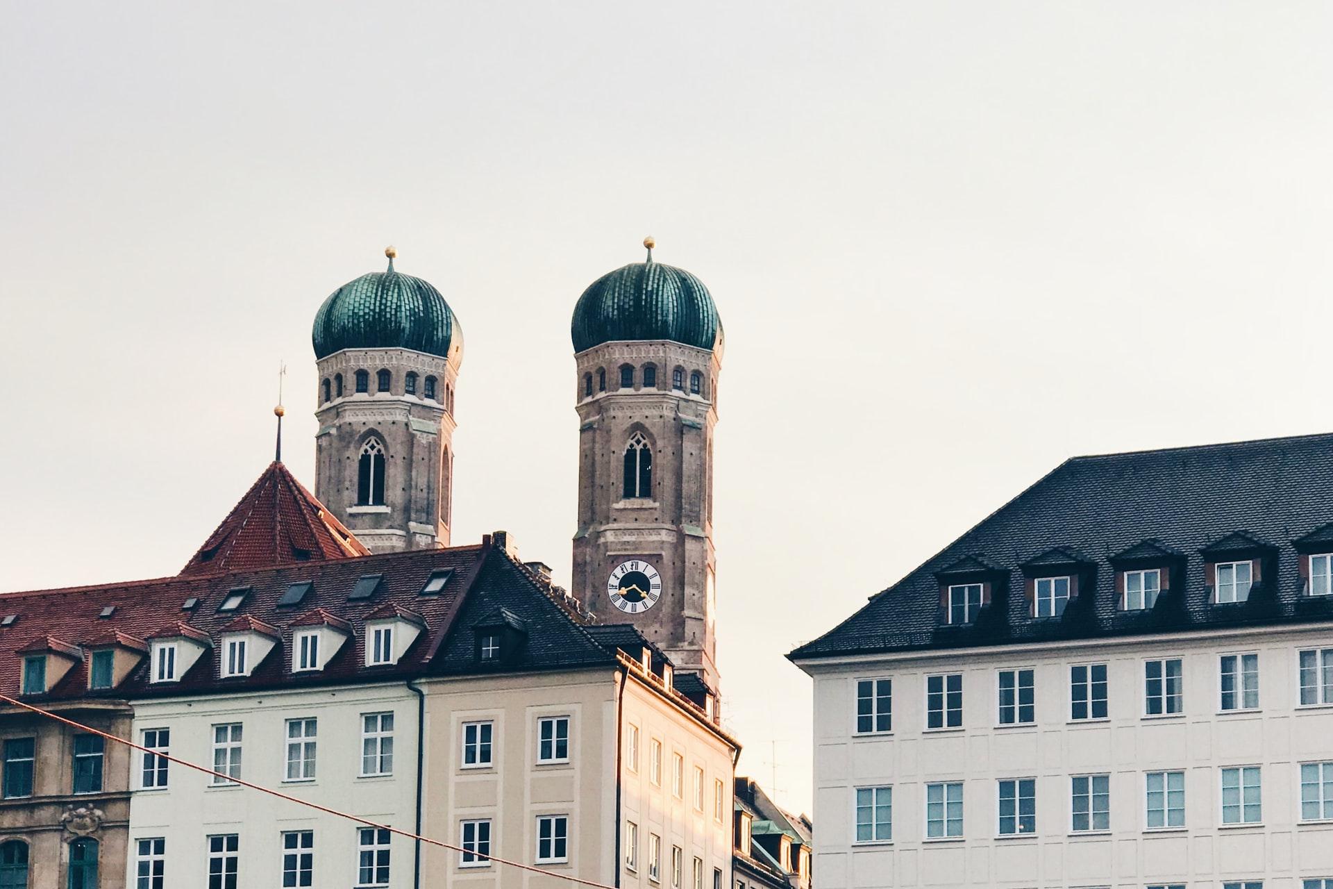 不僅是 Wirecard,還有德國最新的銀行醜聞:DHB