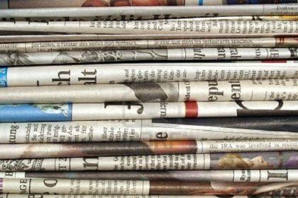 ¿Cómo está Milano Finanza? Pregunta y respuesta Fatto Quotidiano-Class Editori