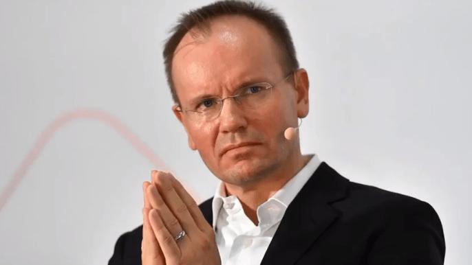 Все финансовые и судебные проблемы немецкой Wirecard
