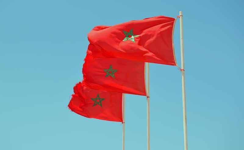 Что происходит между Италией и Марокко? Дело Икрама нациха