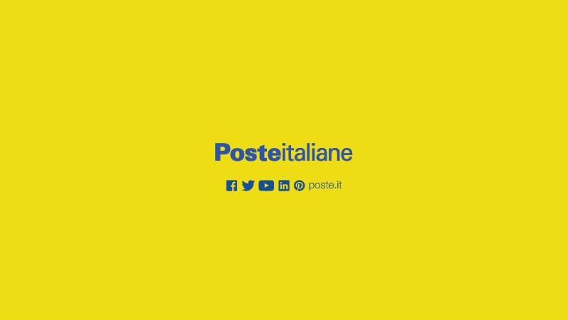 This is how the Poste Italiane platform for anti Covid vaccines works