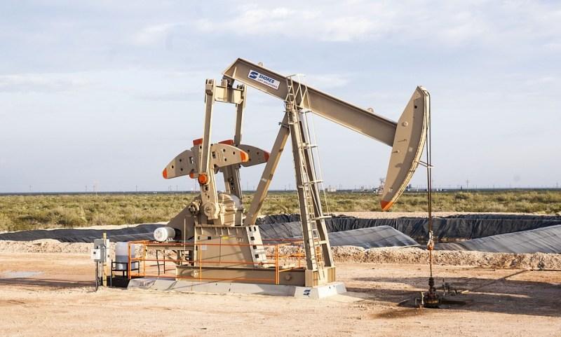 Все последствия пандемии для нефти, золота, железа и пшеницы