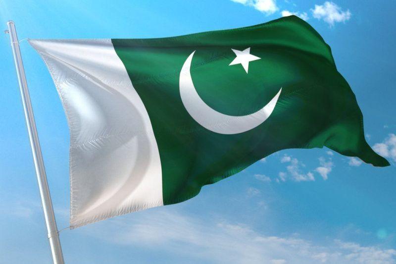 Все планы Пакистана в отношении армии Талибана