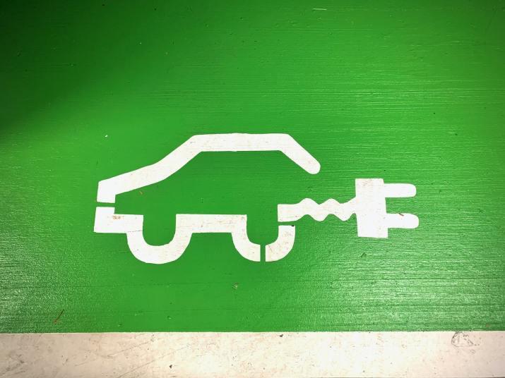 Voici comment le gouvernement allemand électrifiera les voitures financées par l'État