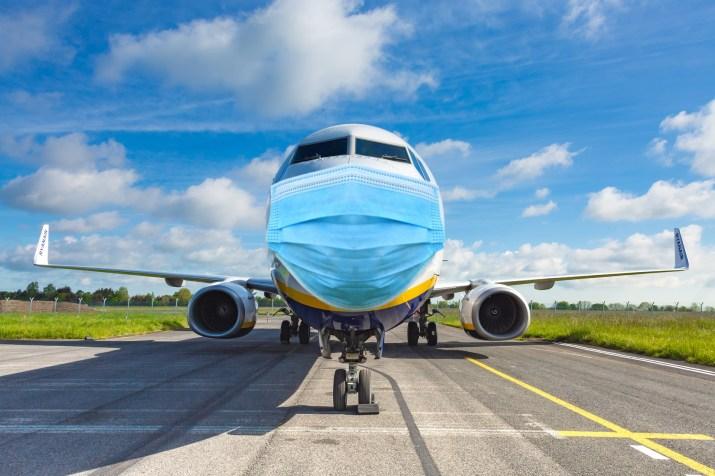 Ryanair, aquí hay seducciones, amenazas y peticiones a Italia