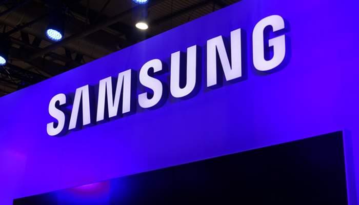 Cum'è Samsung, Ericsson è Nokia aspittàvanu a sosta di Huawei in l'Emirati