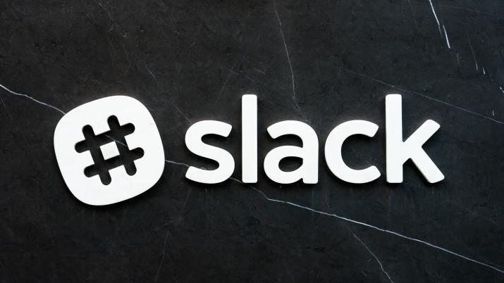 Ce que Salesforce fera avec Slack pour défier Microsoft