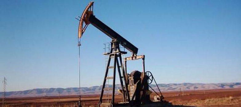 海灣使石油價格大跌眼鏡