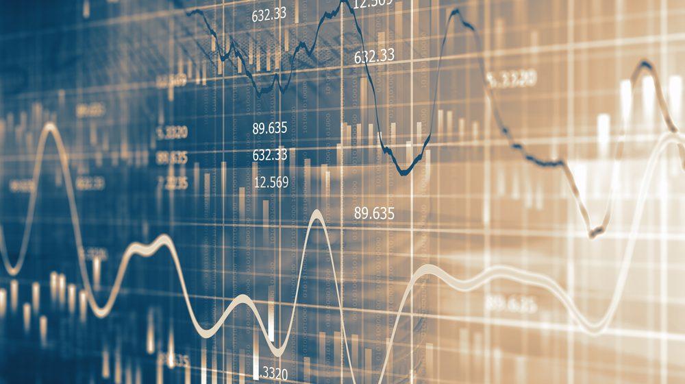 為什麼債券價格會持續上漲?