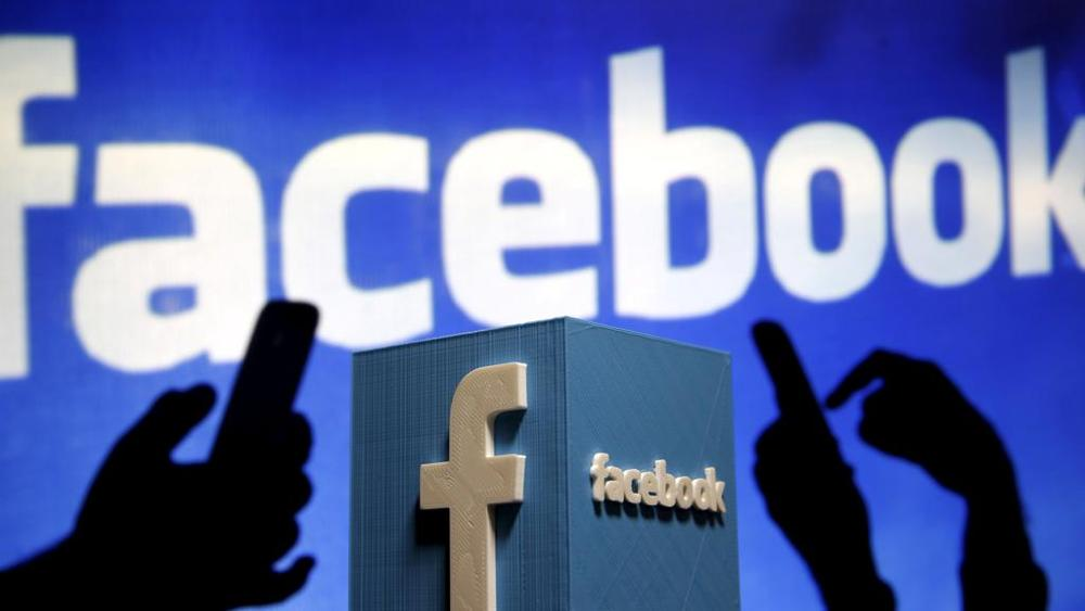 Facebook為什麼要剝奪澳大利亞的友誼?