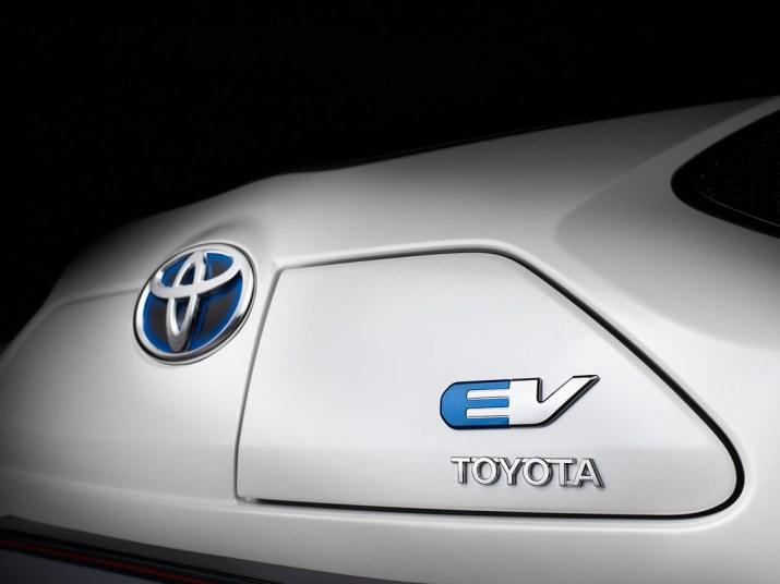 Qu'est-ce que Toyota et Suzuki vont faire vibrer