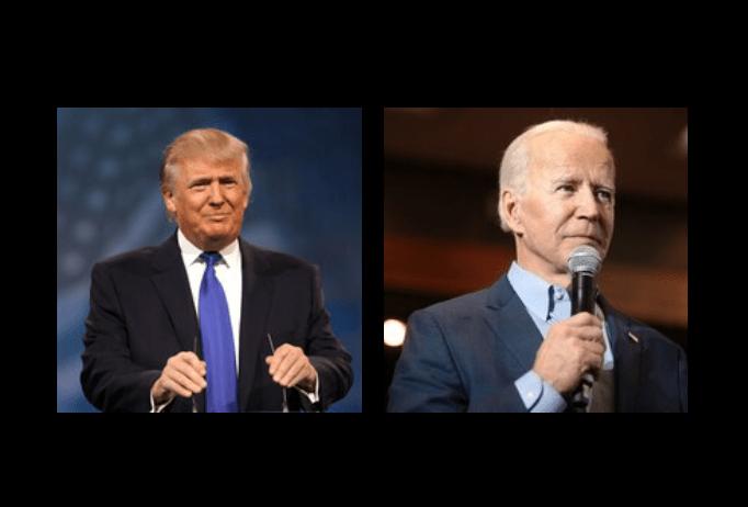 Trump-Biden, was wird sich nach den Wahlen für die Märkte ändern?