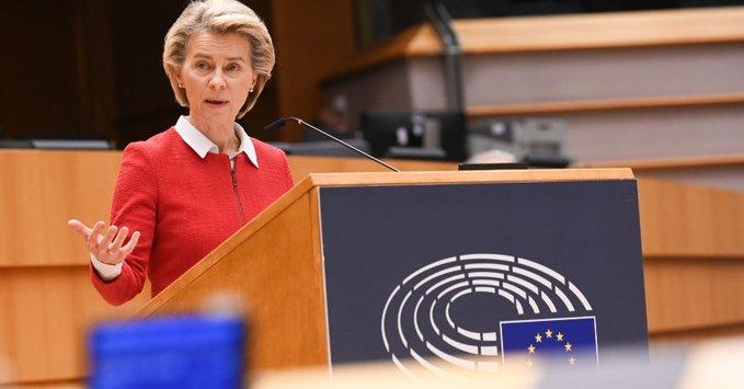 沙發歐洲主義