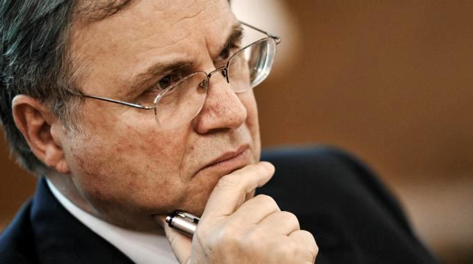 為什麼 Visco 的意大利銀行痴迷於恢復基本盈餘?