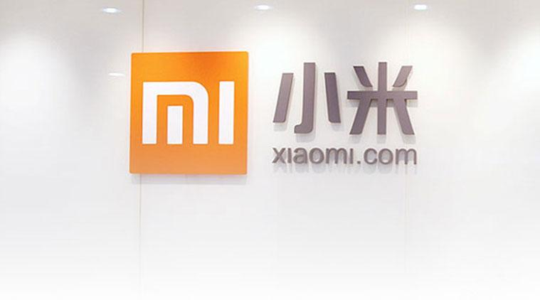 Почему Xiaomi вступает в гонку электромобилей