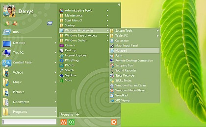 https://i2.wp.com/www.startmenux.com/images/screenshot.jpg?w=696