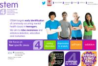 www.stem4.org.uk