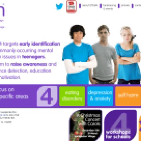 stem4.org.uk
