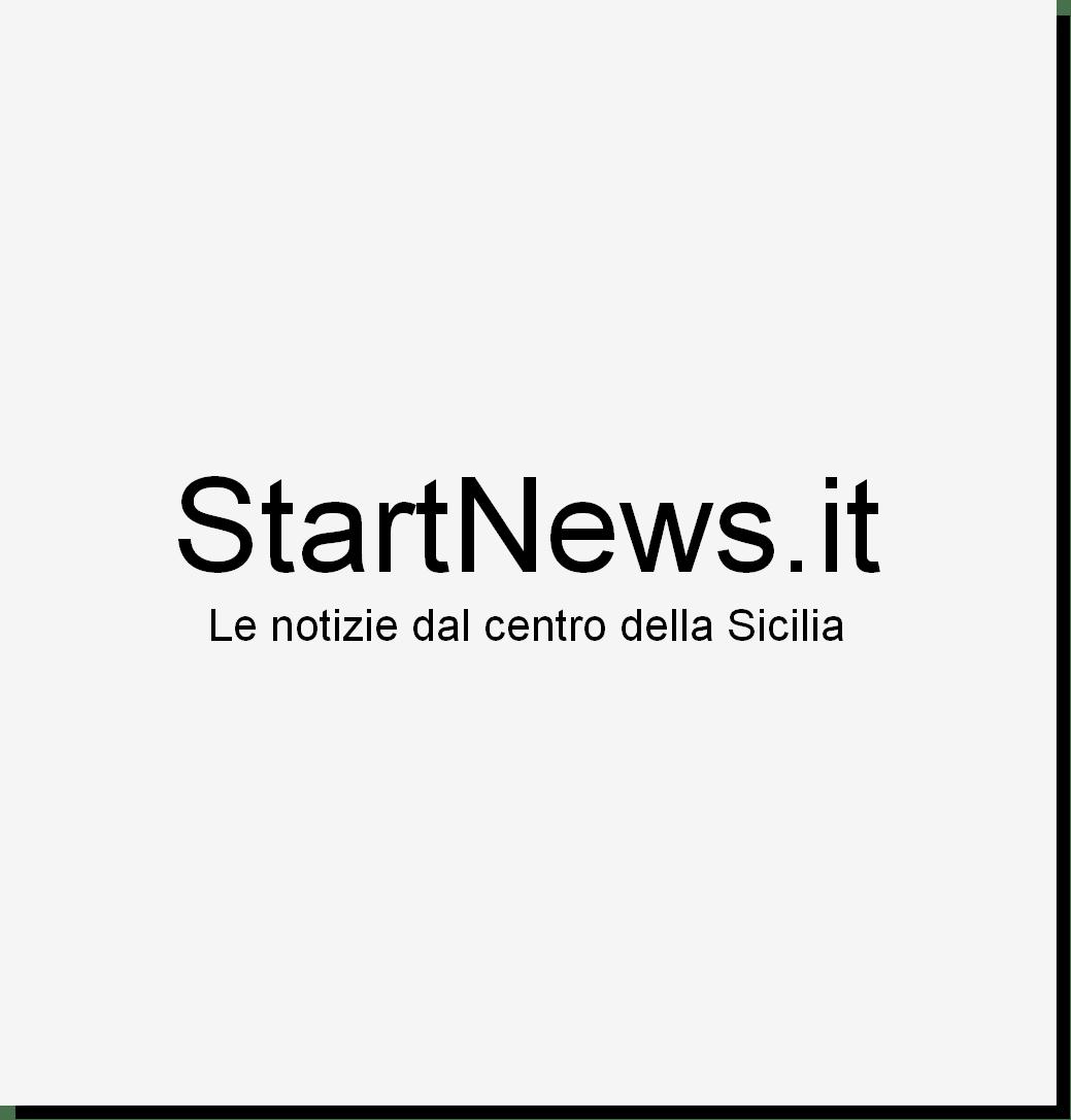 Crocetta Da Oggi Le Aziende Operanti In Sicilia