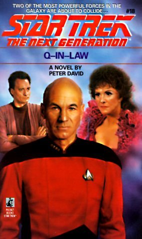 Star Trek: The Next Generation: 18 Q In Law Review by Positivelytrek.libsyn.com