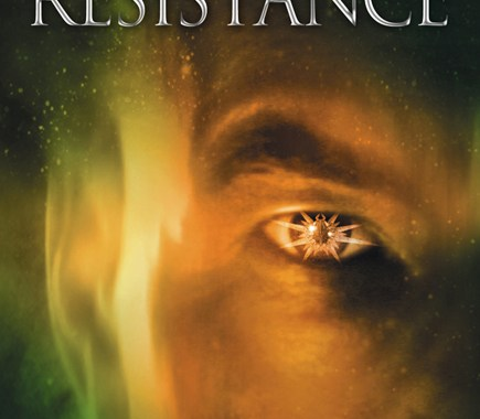 """Star Trek: The Next Generation: Resistance"" Review by Treklit.com"