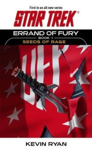 516VT9FGGDL. SL500  184x300 Star Trek Book Deal Alert! Star Trek: The Original Series: Errand of Fury for only $.99!