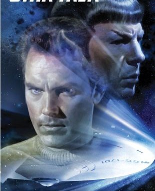 """Star Trek: The Children of Kings"" Review by Trek.fm"