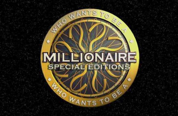 Who Wants To Be A Millionaire? Star Trek Edition Videogame Available Now