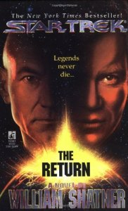 "51axHqvZV4L 182x300 ""Star Trek: The Return"" Review by fourthords.com"