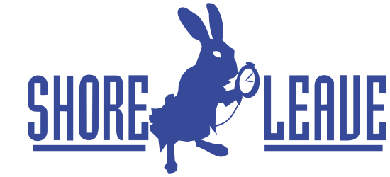 Shore Leave 2018 Shore Leave 2018 To Feature Many Star Trek Authors