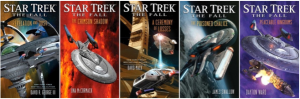Screen Shot 2019 01 25 at 5.32.07 PM 300x99 Star Trek Book Deal Alert! The Fall and Seekers for only .99!