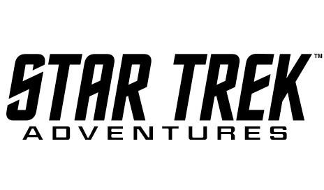 Three more releases confirmed for Star Trek Adventures (Modiphius Entertainment)