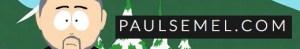 paulsemel.com  300x49 Una McCormack on PaulSemel.com