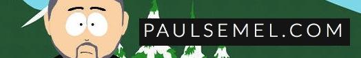 Una McCormack on PaulSemel.com