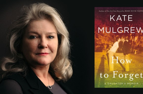 "Kate Mulgrew Discusses ""How To Forget"" With TrekMovie.com"