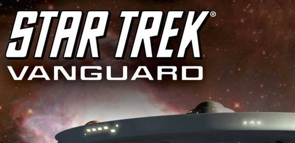 Expanded Universe: Star Trek
