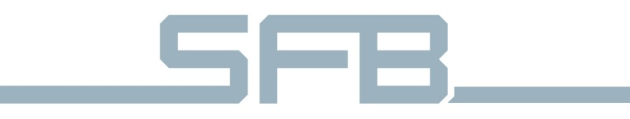 sfb logo11 1024x193 SciFi Bulletin Star Trek Reviews