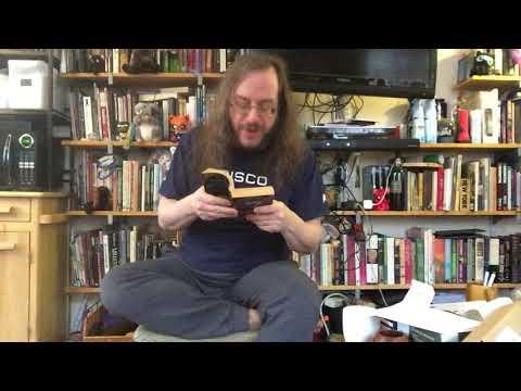 KRAD COVID reading #94d: Star Trek: S.C.E.: Invincible Book 2, Part 4