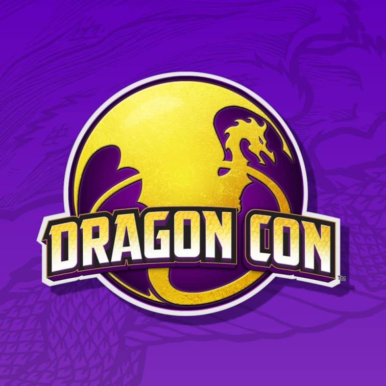 136365259 10157970991228806 6816559587759604974 n Dragon Con 2021