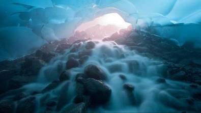 glaciar4