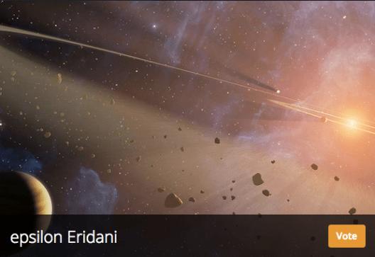 Screen Shot 2015-08-12 at 22.32.33