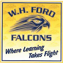 Regina W.H. Ford School