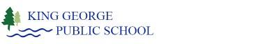 Prince Albert King George School