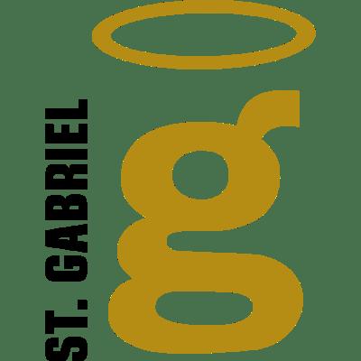Regina St. Gabriel School