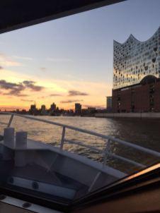 Turniere - We love Hamburg!