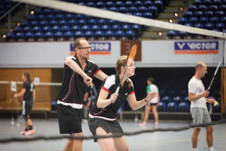 Hamburg 2015 - Turnierrückblick 2015 - 14