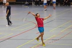 Hamburg 2015 - Turnierrückblick 2015 - 19