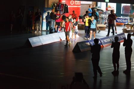 Hamburg 2015 - Turnierrückblick 2015 - 22